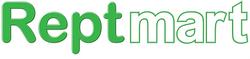 Reptmart.com