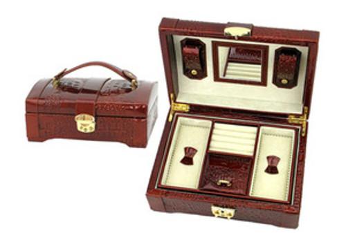 Sarah Jewelry Box