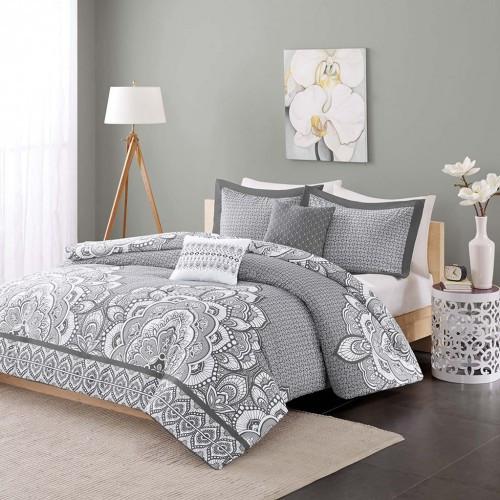 Isabella Queen Comforter Set Giftopolis.ca Canada online shopping