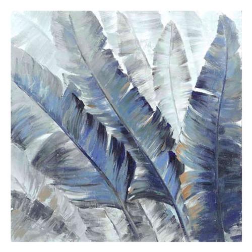 Feather Motif Giftopolis Canada