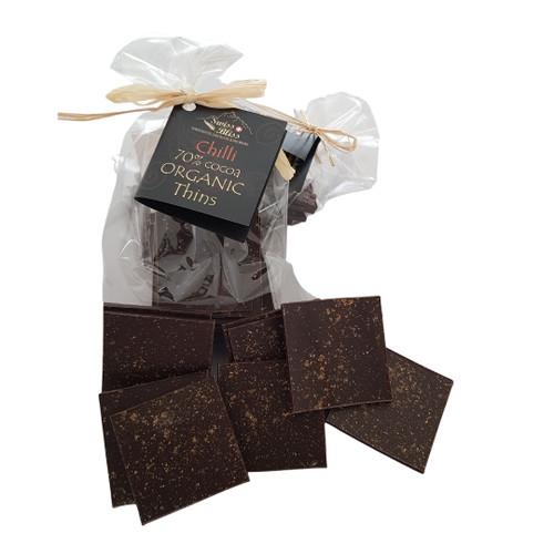 Organic Chocolate, Dairy Free Chocolate, Egg Free Chocolate, Vegan Chocolate,