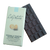 La Petite Orange + Toasted Sesame Chocolate Bar