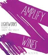 Amplify Wines Lightworks Volume II & the Solarea Method