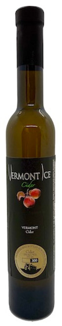 Boyden Vermont Ice Cider 375mL