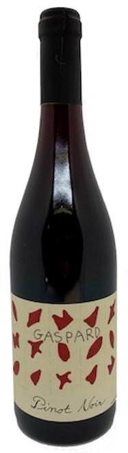 Gaspard Pinot Noir 2018
