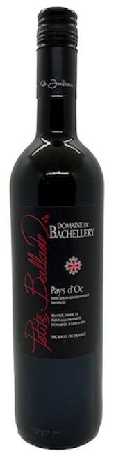 Dom de Bachellery Petite Ballade 2017