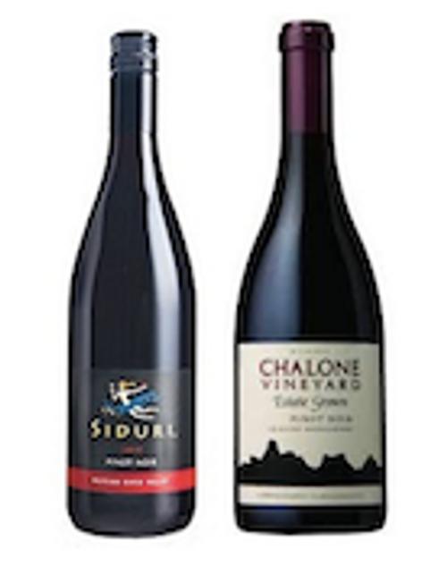 Pinot Noir 2-Pack Deal