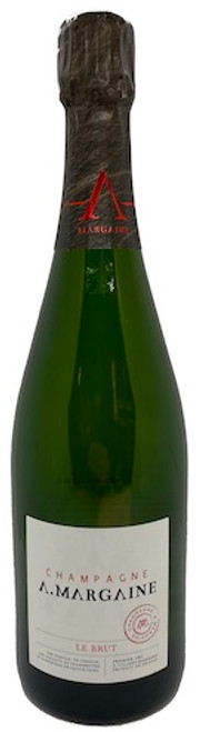 A. Margaine Le Brut Champagne NV 375mL
