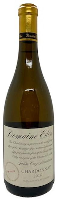 Domaine Eden Chardonnay 2016