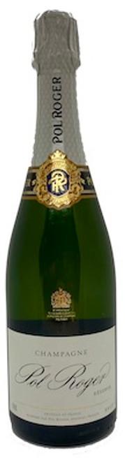 Pol Roger Brut Reserve Champagne NV