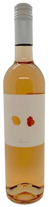 Gonc Winery Anna Rosé 2020