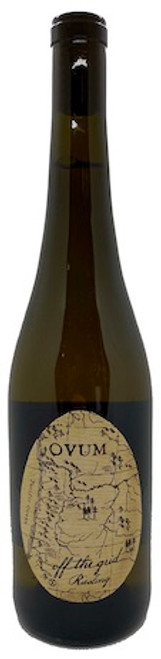 Ovum Off The Grid Riesling 2019