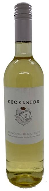 Excelsior Sauvignon Blanc 2020