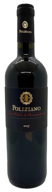 Poliziano Vino Nobile di Montepulciano 2016/17
