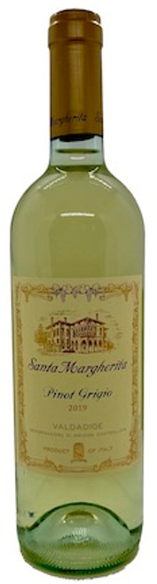 Santa Margharita Pinot Grigio 2019
