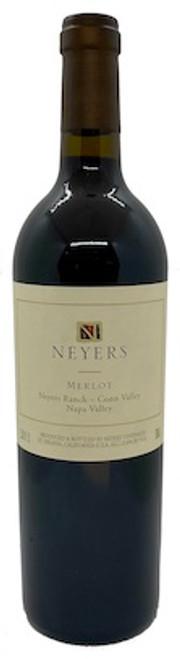Neyers Merlot 2011