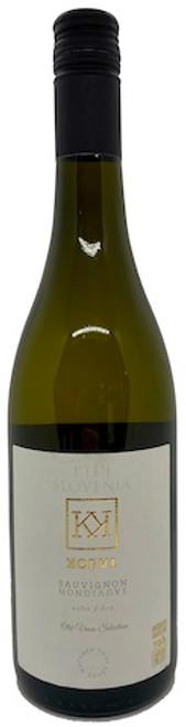Kobal Sauvignon Blanc 2020