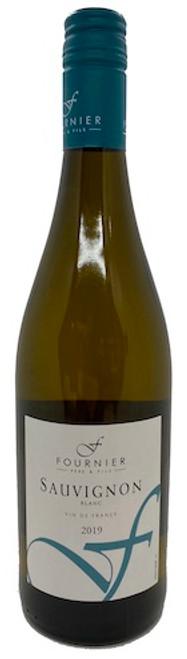 Fournier Sauvignon Blanc 2019