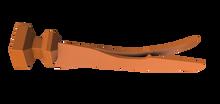 VursaWedge Kit