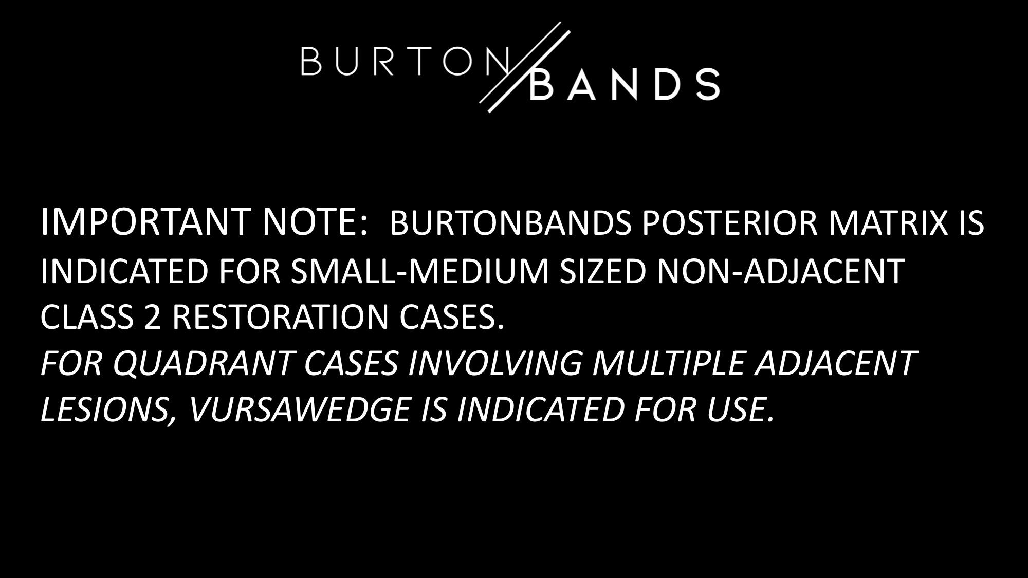 bbpostnote.jpg