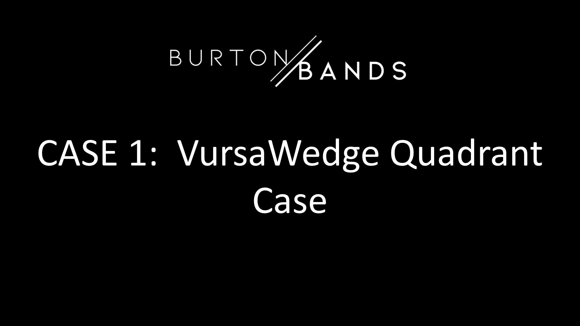 vw-case-1.jpg