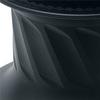 Harken HARKEN Radial Self-Tailing Winch - Aluminium, 2-Speed