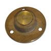 Bronze Drain Plug