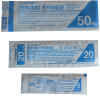 Epoxy Syringes