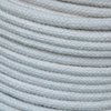 Cotton Sash Cord