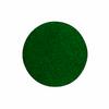 3M Sanding Disc