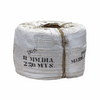 Sisal Rope Spool