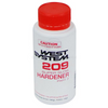 West System Super Slow Hardener H209