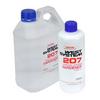 WEST System 207 Hardener