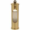 Brass Stormglass