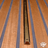 Sail Track - Bronze