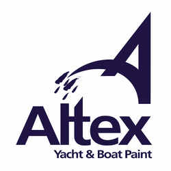 Altex Coatings