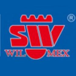 Wilmex
