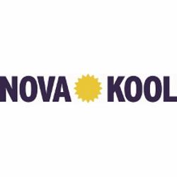Nova Kool Refrigerators