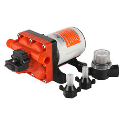 Seaflo seaflo-diaphragm-pump-42-series-12-24v-9.5lpm-RV1-030-055