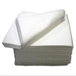 Starbrite Bulk Bilge Pads (100 Bale)