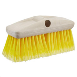 Starbrite Starbrite Wash Brush Head - Soft