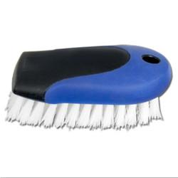 Starbrite Starbrite Deluxe Hand Scrub Brush