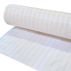 Peel Ply Cloth (100cm Width)
