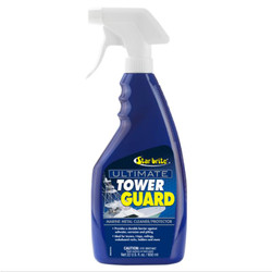 Starbrite Starbrits Tower Guard Protectant (650ml)