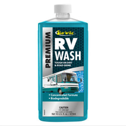 Starbrite Starbrite RV Wash