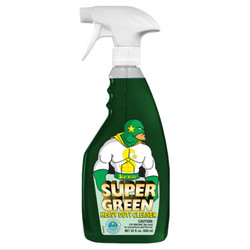 Starbrite Starbrite Super Green Cleaner