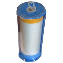 Flowmask Drop Sheet & Dispenser 20m