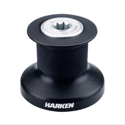 Harken HARKEN Plain-Top Classic Winch - Single Speed