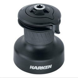 Harken HARKEN Self-Tailing Performa Winch - 3 Speed
