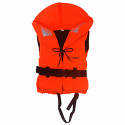 Stormy Life Jackets Stormy Foam Life Vest - Child